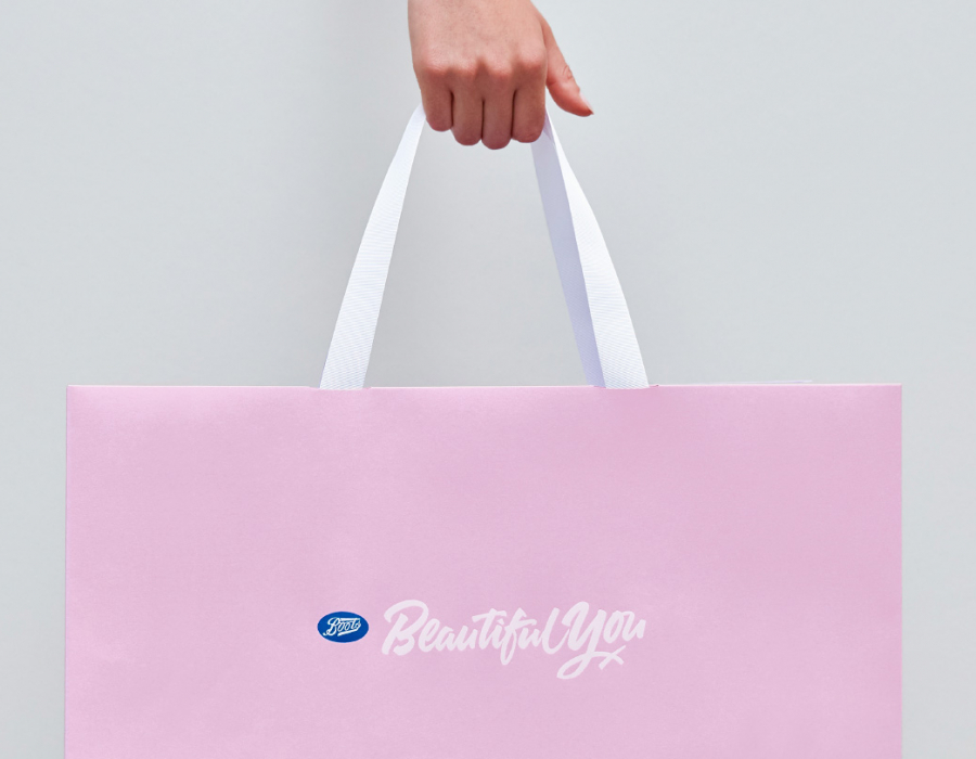 Beautiful-You-Website-Banner