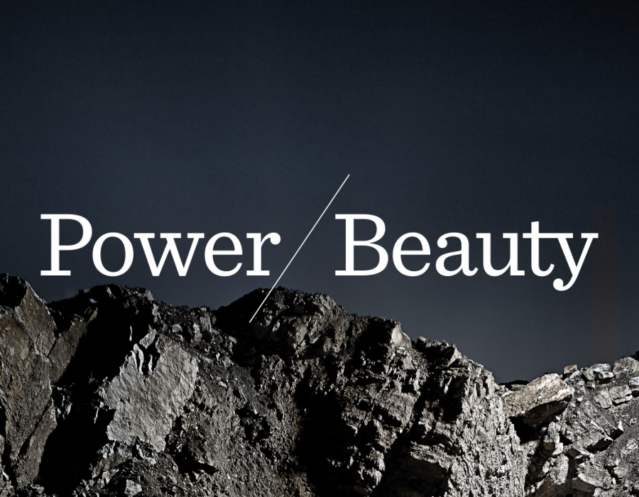 Power-Beauty-Banner-Large