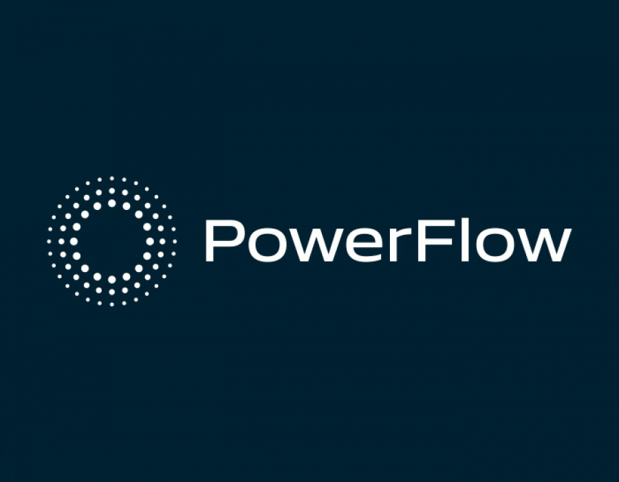 PowerFlow-Banner-Mobile