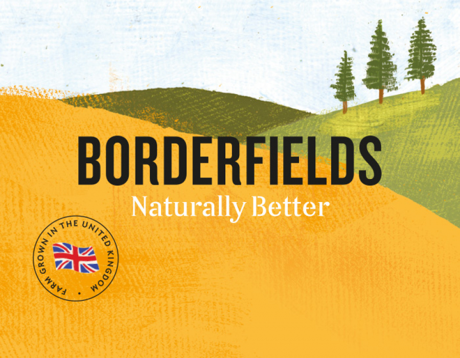 Borderfields-Home-Banner-Mobile-v2