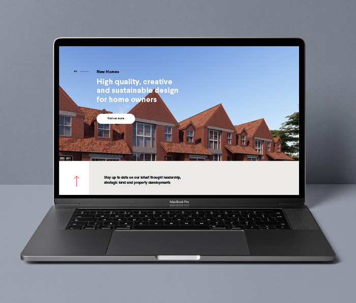 Stagfield-Website-Laptop-Small