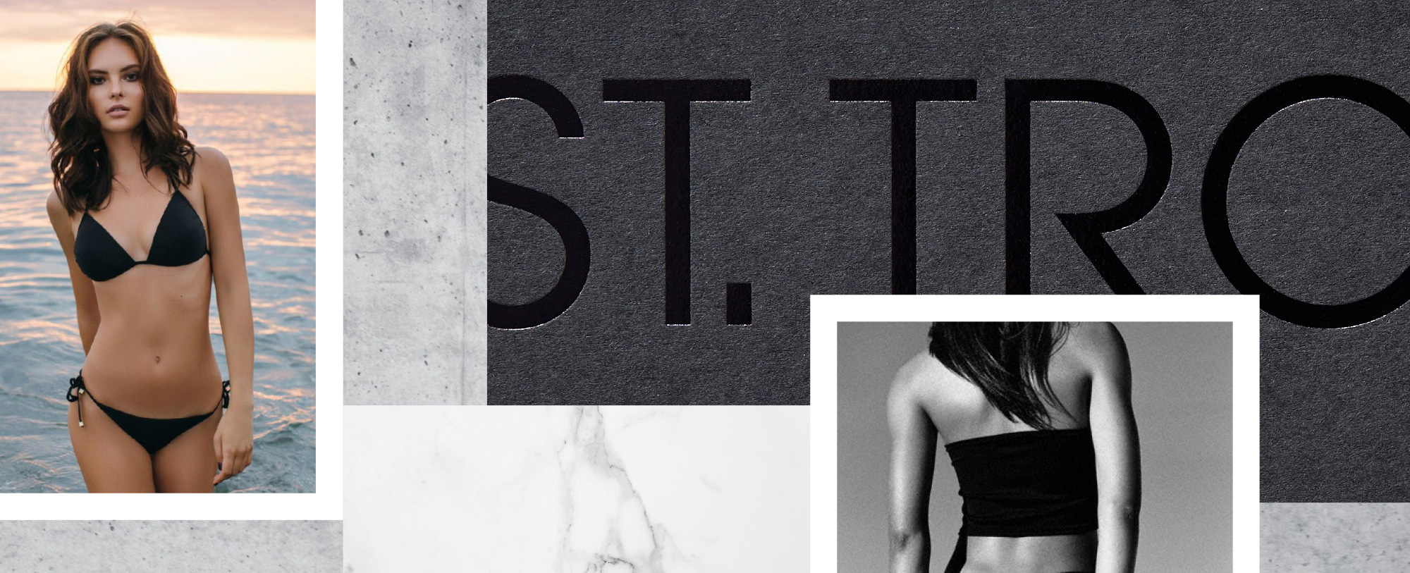 St-Tropez-Website-Banner