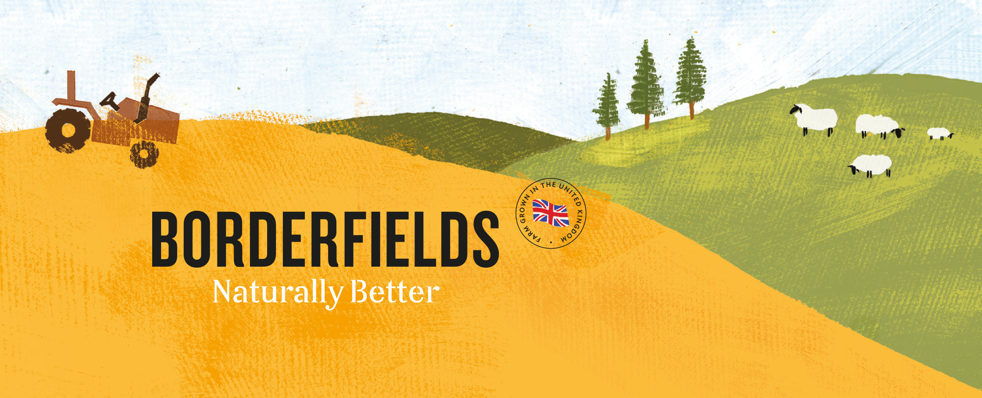 Borderfields-Home-banner-v2