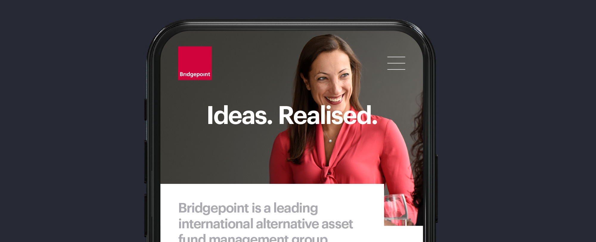 Bridgepoint-Website-Work-Banner